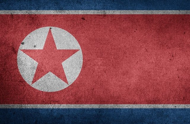 Coreea de Nord a lansat o racheta balistica de Ziua Nationala a SUA