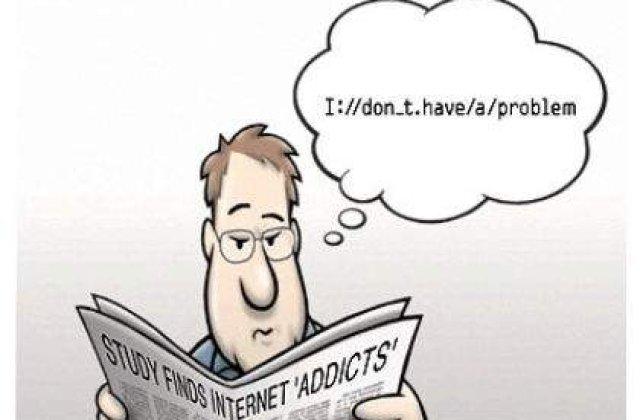 Romania are cel mai rapid internet din Europa