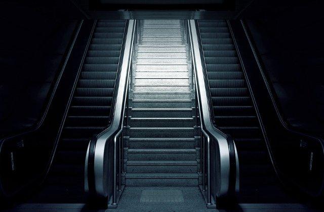 Statia de metrou Pipera va fi inchisa de sambata pana luni (15 - 17 iulie)