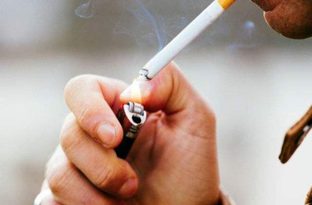 Eugen Teodorovici: In cafenele sau cluburi de noapte, patronul ar trebui sa poata decide singur daca permite fumatul