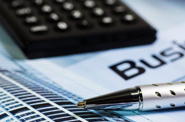 Studiu: Economiile europene raman in urma la investitiile de capital, periclitand cresterea viitoare