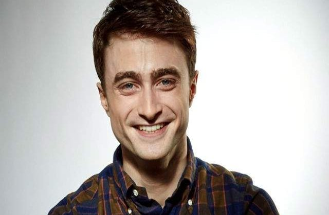Daniel Radcliffe a sarit in ajutorul unui turist atacat cu un cutit