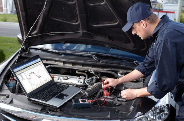 Noutati in Codul Rutier: expirarea ITP-ului va atrage dupa sine suspendarea inmatricularii masinii