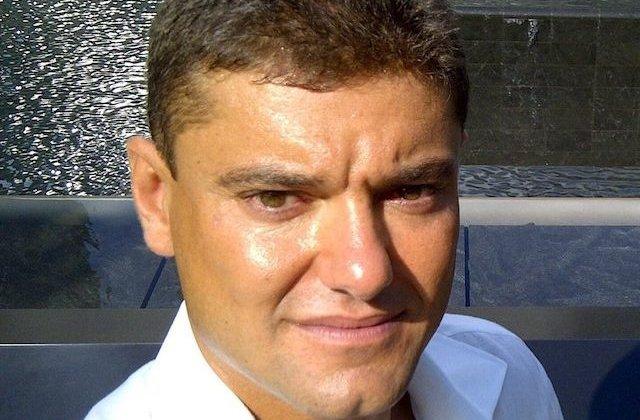 Cristian Boureanu, aflat in arest preventiv, poate fi judecat sub control judiciar