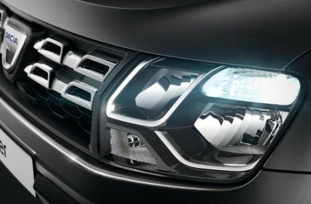 """Noua generatie Dacia Duster nu va avea versiune cu 7 locuri: """"Nu este in planuri, puteti sa uitati de asta"""""""