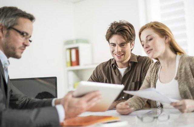 3 principii de stiut pentru un credit cat mai avantajos. Ai tinut cont de ele pana acum?