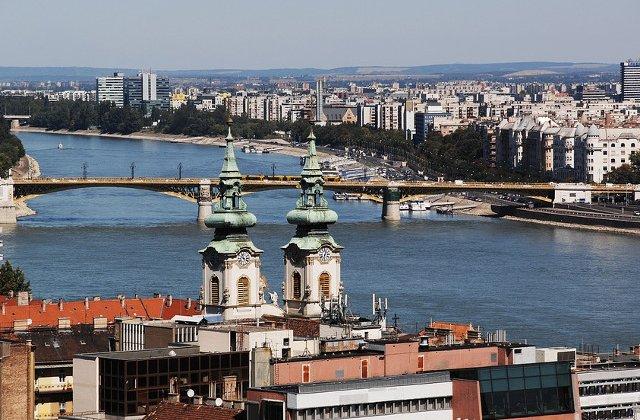 Atentionare de calatorie pentru Ungaria: Cod ROSU de temperaturi extreme