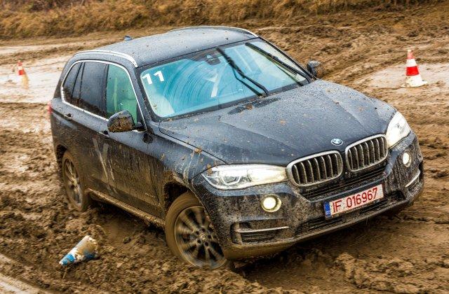 15 lucruri pe care sigur nu le stiai despre BMW