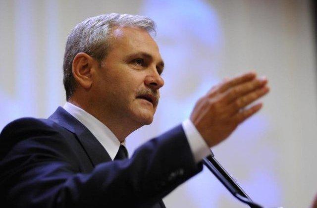 USR propune interzicerea accesului firmelor cu actiuni la purtator la contracte publice: Pregatim falimentul lui Dragnea