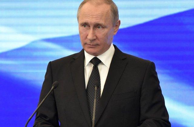 Rusia a arestat patru jihadisti care intentionau sa comita atentate sinucigase la Moscova