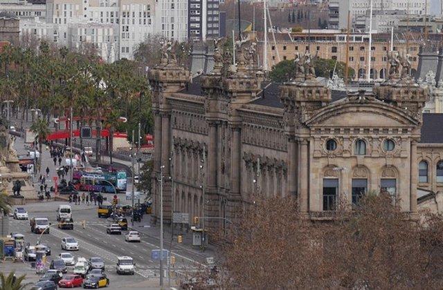Bilantul atentatelor de la Barcelona si Cambrils a crescut la 14 morti si 130 de raniti