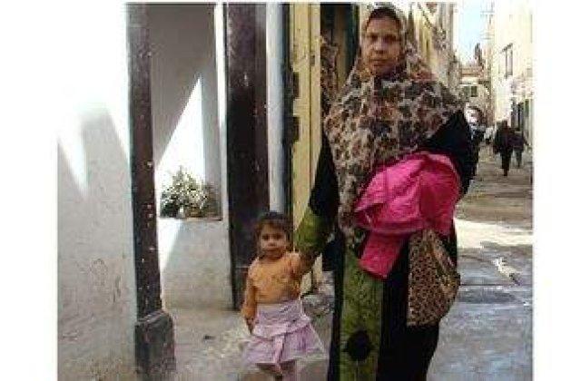 Bilant oficial: Peste 300 de morti in violentele din Libia