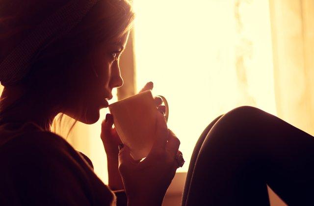 Mai toarna o cana! 7 beneficii surprinzatoare ale consumului de cafea