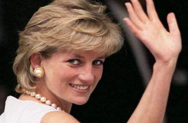 10 citate intelepte spuse de Printesa Diana care iti vor merge la suflet