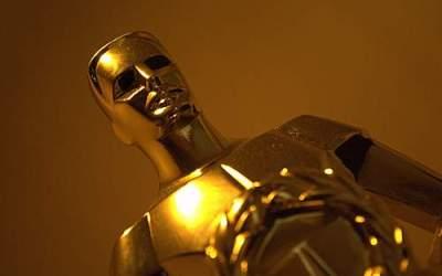Audienta mica la Oscarurile...