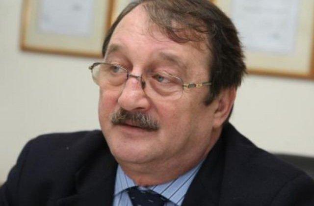 Mircea Basescu va afla pe 11 septembrie daca va fi eliberat conditionat