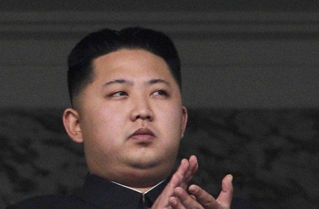 Bursele europene scad in urma testului nuclear din Coreea de Nord