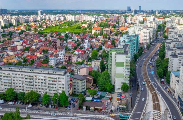5 informatii inedite care arata cum a evoluat Romania in ultimii 20 de ani