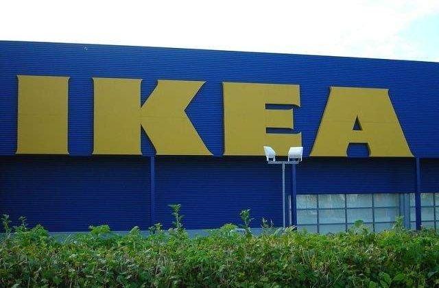 IKEA investeste 80 de milioane de euro in cel de-al doilea magazin din Bucuresti