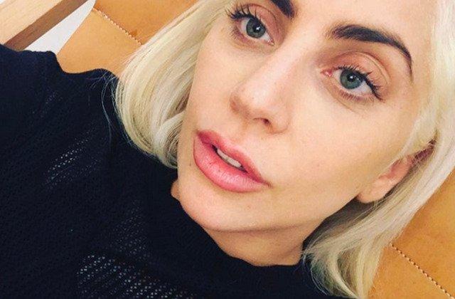 Lady Gaga vorbeste despre boala de care sufera si modul in care i-a fost afectata viata