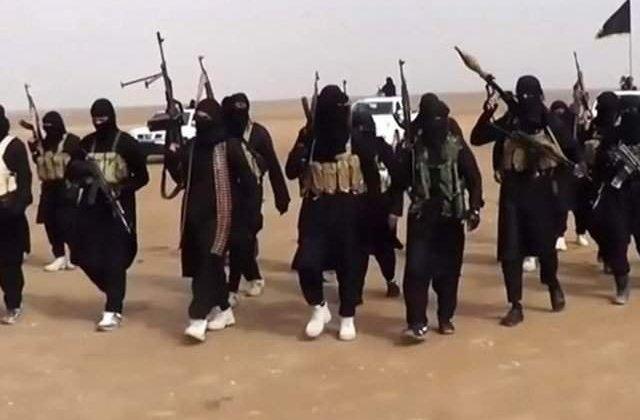 Trei atentate in Irak, soldate cu cel putin 60 de morti. Atacurile au fost revendiacte de ISIS