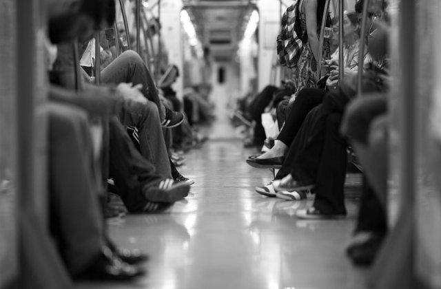Statul Islamic a revendicat atentatul din metroul de la Londra