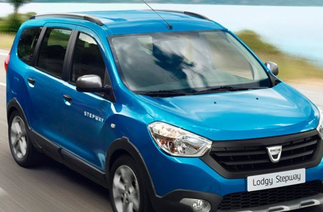 Dacia anunta schimbari importante. Va renunta la un model