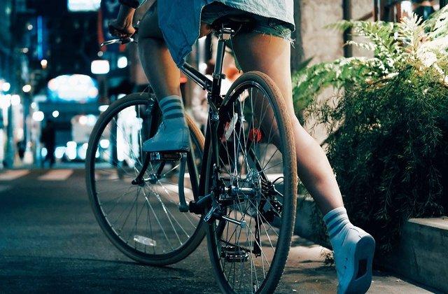 USR vrea sa elaboreze Legea Bicicletei