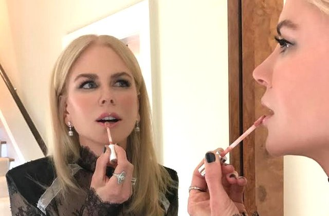 7 secrete de frumusete ale lui Nicole Kidman. Cum reuseste sa arate la 50 de ani ca la 30