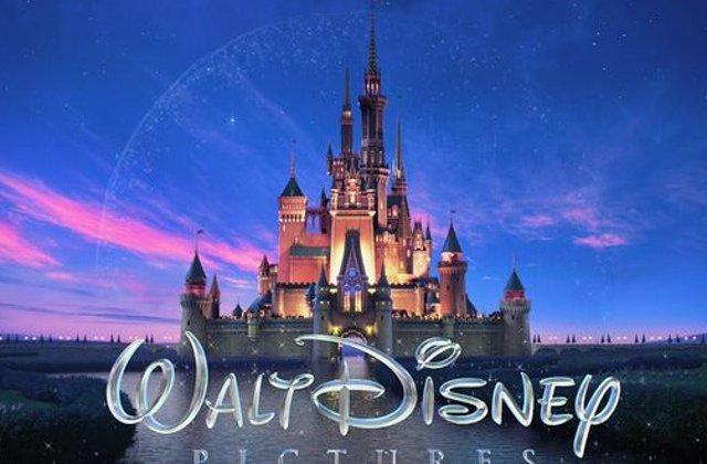 10 lectii de viata pe care le putem invata de la personajele Disney