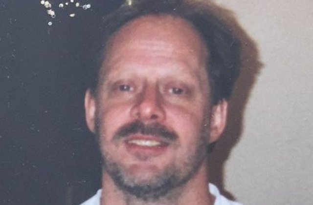 Noi informatii despre atacatorul din Las Vegas. Planuia un atac armat in septembrie