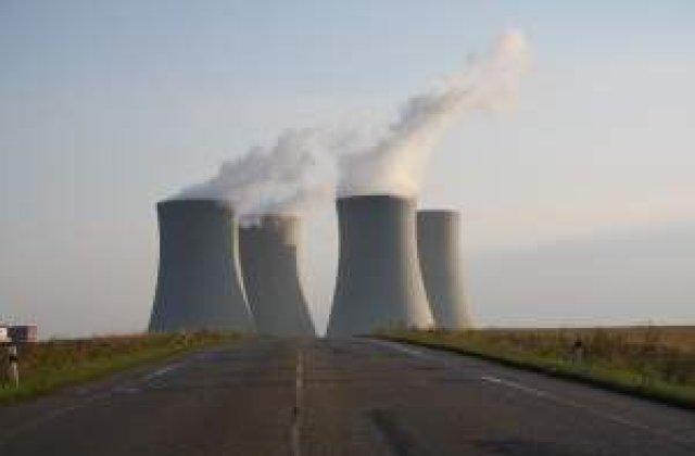 In curand vom afla cat de rezistente sunt centralele nucleare din UE