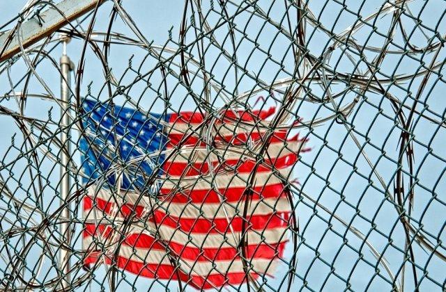 Un american condamnat pe nedrept pentru omor a fost eliberat dupa 23 de ani petrecuti in inchisoare