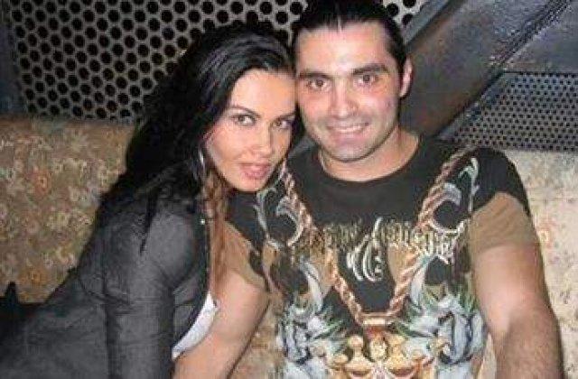 Telenovela continua: Pepe si Oana Zavoranu divorteaza la toamna!