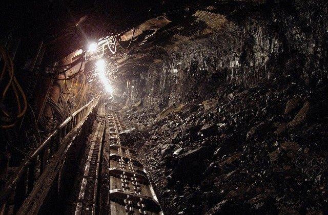 [Update] Explozie la Mina Uricani: Un miner a murit si alti trei au fost raniti