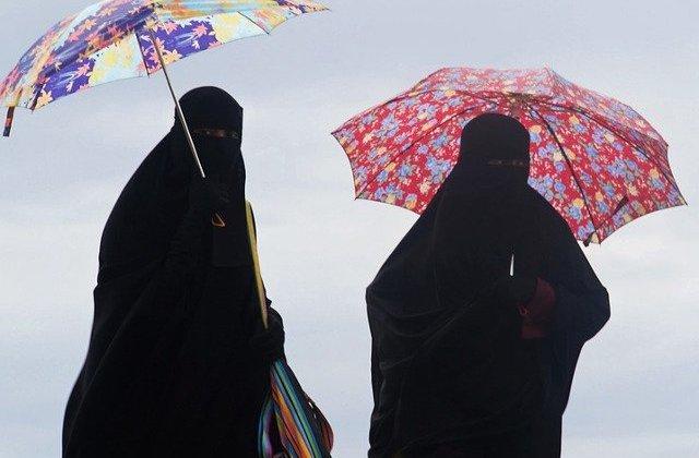 Arabia Saudita: Femeile vor avea acces pe stadioane