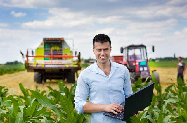 4 aspecte de avut in vedere inainte sa investesti intr-o afacere in agricultura
