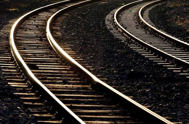Afla ce trenuri suplimenteaza CFR, de Paste