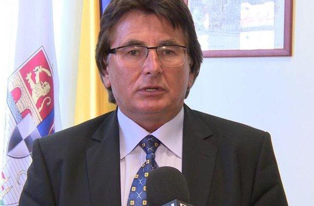 Primarul Timisoarei, catre guvernanti: Opriti-va, incompetentilor! Intelegeti ca prin ceea ce vreti sa faceti duceti tara la dezastru
