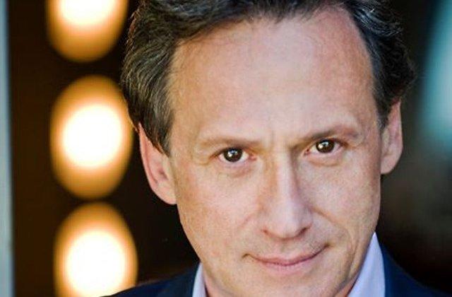 Bernard Hiller, profesorul starurilor de la Hollywood, sustine in premiera un masterclass in Romania