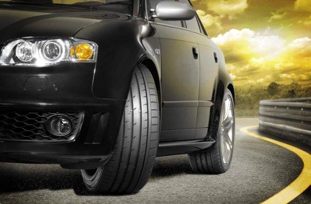 Tot ce trebuie sa stii despre pneuri