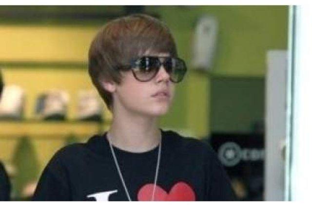 Justin Bieber vrea sa devina actor