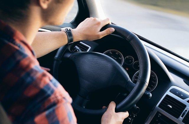 6 accesorii auto pe care trebuie sa le ai in masina