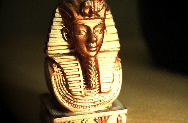 8 curiozitati despre Egiptul Antic la care nu te-ai fi gandit vreodata