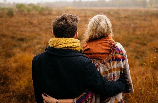 Incompatibilitatea poate fi sesizata de la inceput! 5 semne care arata ca NU sunteti facuti unul pentru celalalt