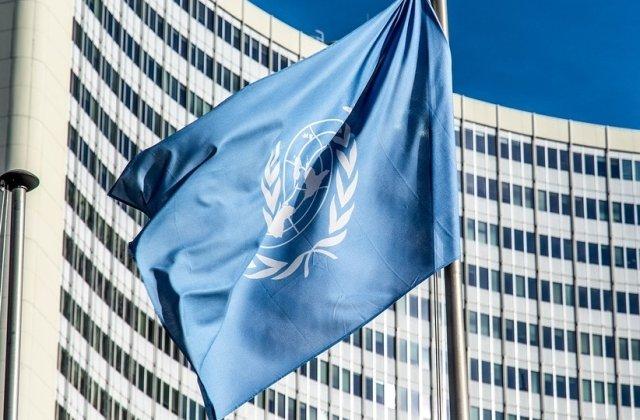 ONU: Noua tari doresc o reuniune pe tema drepturilor omului in Coreea de Nord