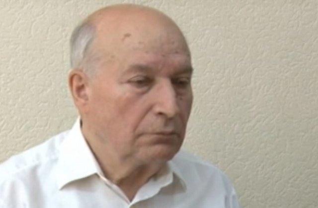 Primul presedinte al Parlamentului Republicii Moldova a murit