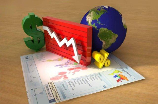 """FMI, """"isterizat"""" de companiile """"capusa"""" ale statului"""