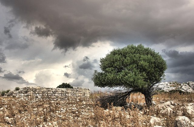 Atentionare de calatorie MAE pentru Grecia: Ploi torentiale, grindina si inundatii