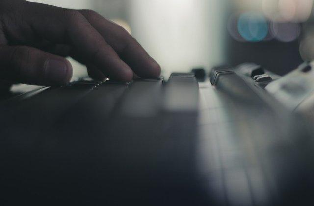 OMS: Dependenta de jocuri pe calculator ar putea fi inclusa in lista problemelor de sanatate mintala